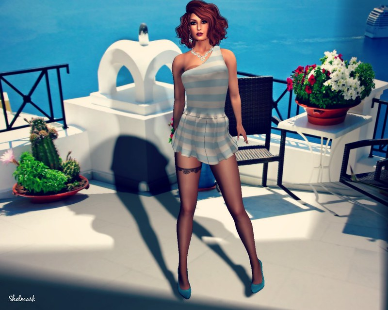 Blog_CMP_PrettyThings_IT_003