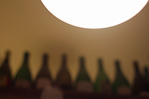 wine | by David Lebovitz