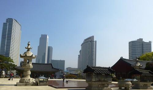 C16-Seoul-Art-Religieux-Bongeunsa-j6 (12)