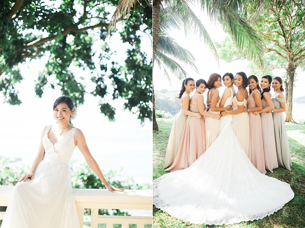 best wedding photographer manila philippines024 copy