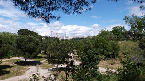 16-Madrid-0106