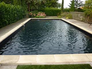 Piscine liner noir hydro sud montauban piscines hydro for Hydrosud piscine