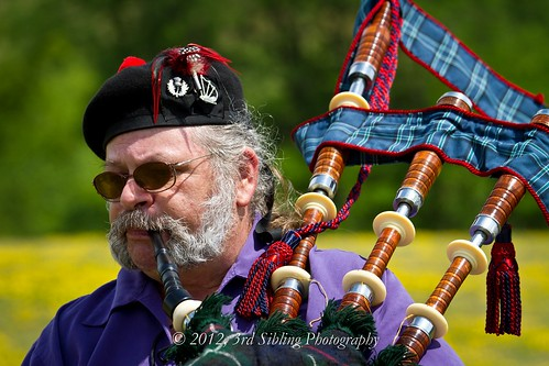 2012 Celtic Festival | by Don3rdSE