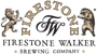 firestone-walker-long