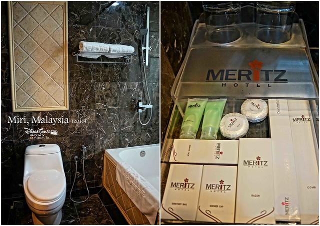 Meritz Hotel Miri 02
