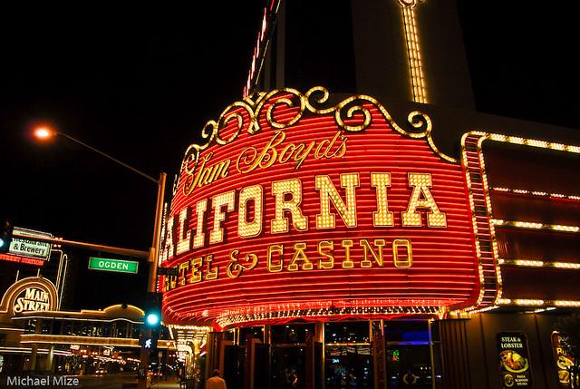 Las Vegas 6-12