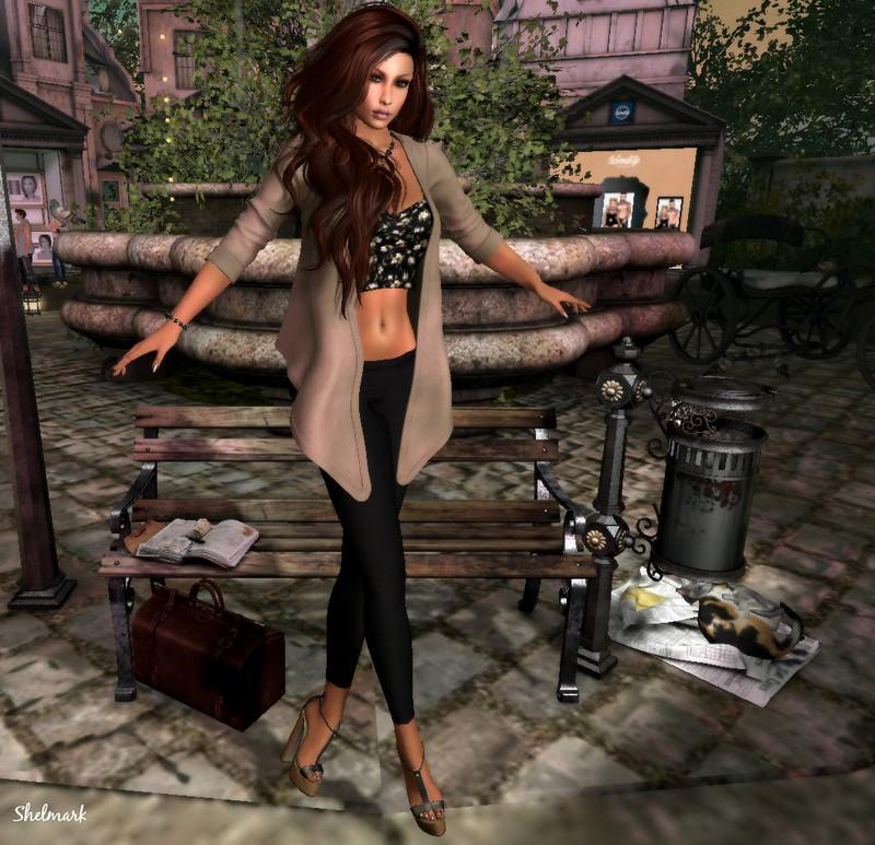 Blog_Wicked_RhondaVest_005