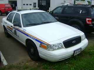 RCMP/GRC 2C02 | by Canadian_police_car