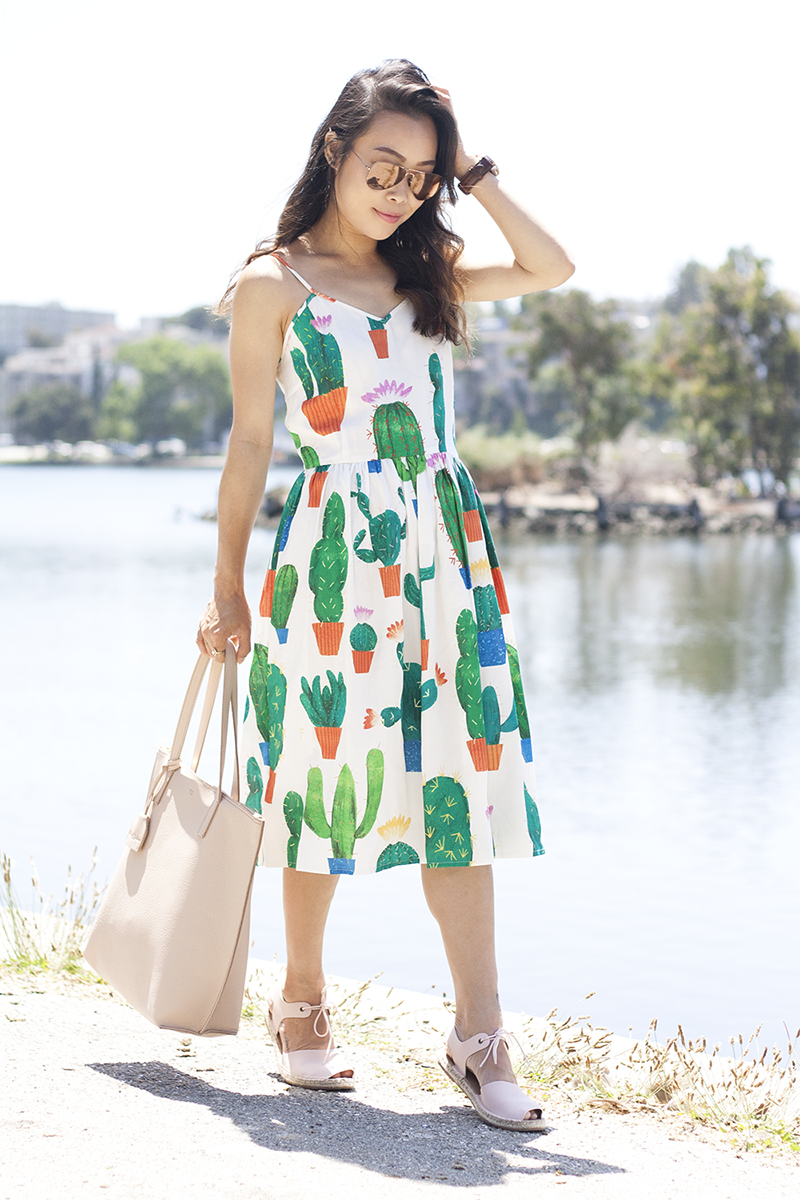 06summer-cactus-dress-sf-style-fashion