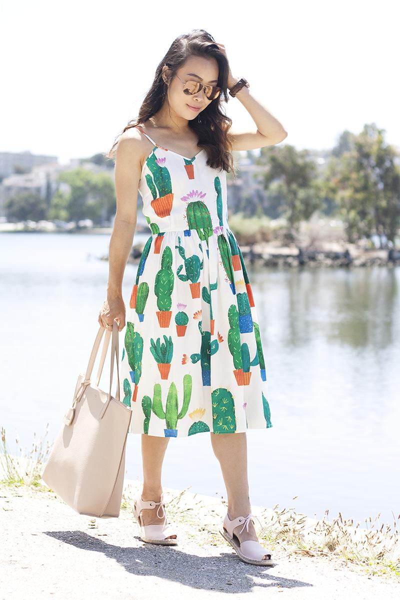 06summer-cactus-dress-sf-style-fashion