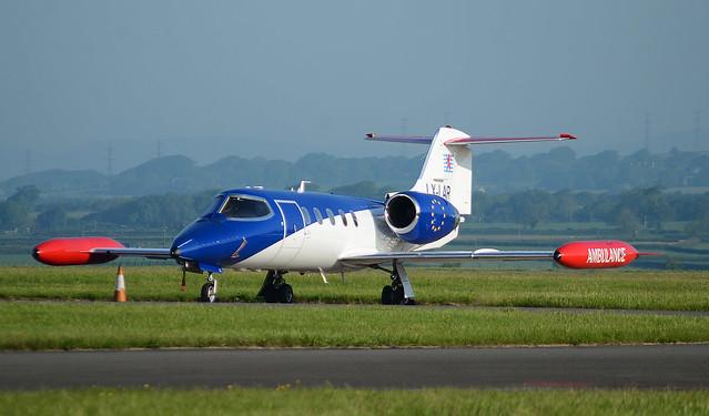 LJ35 LX-LAR Cardiff 300516