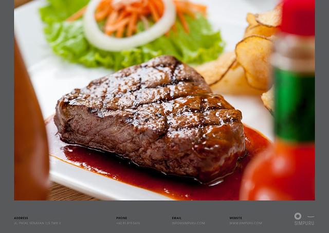 portfolio makanan26.jpg