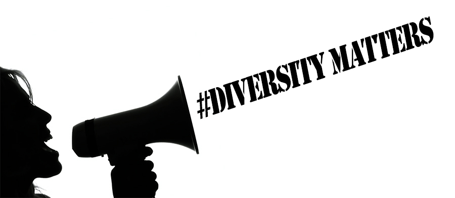 DiversityHeader
