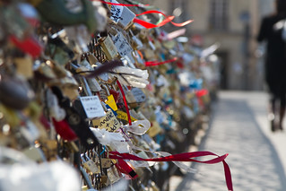 Lovelock | by besez