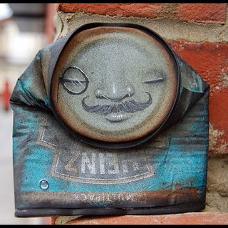 Today's cam liked to settle down with a good malt and a fine cigar after dinner #canman #mydogsighs | by my dog sighs