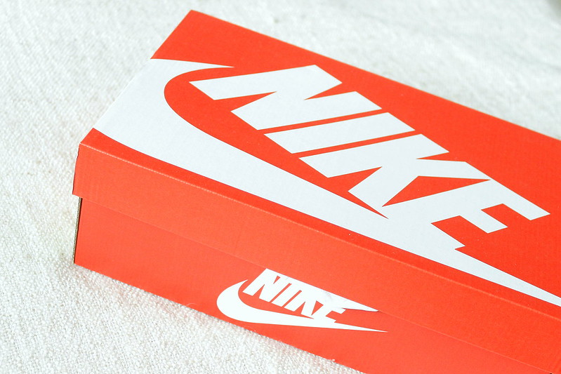 nikered
