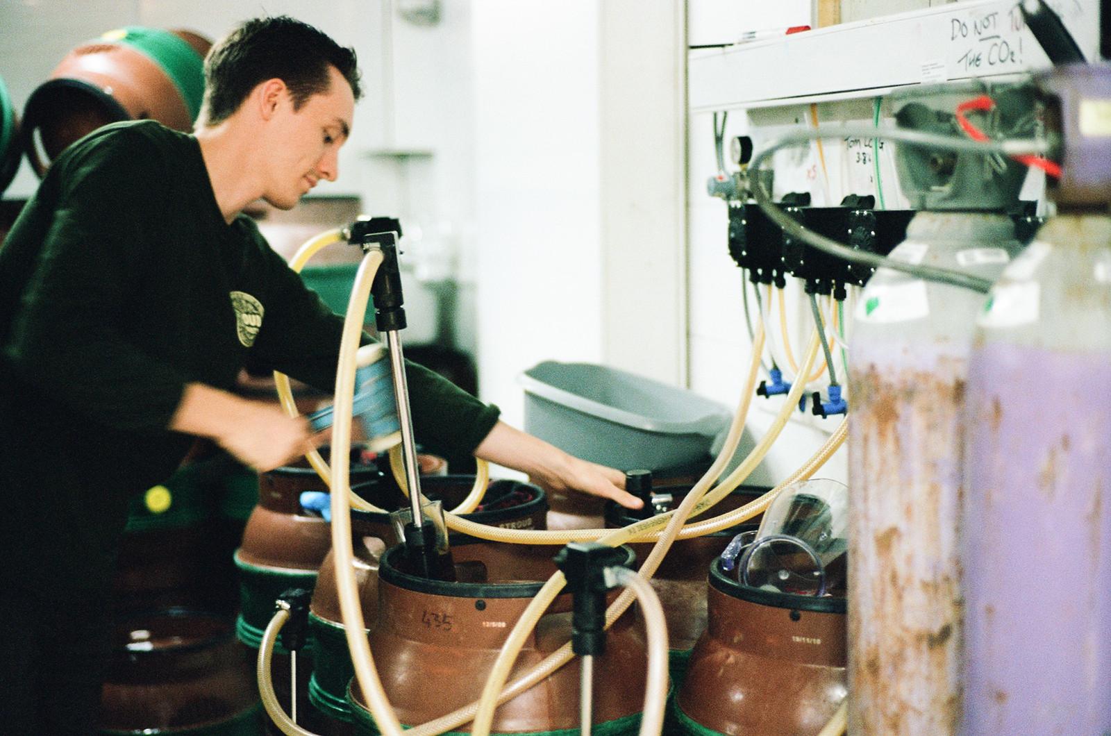 Stroud-brewery-5