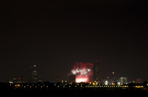 July 4th, Boston 2012 | by Copious Photography