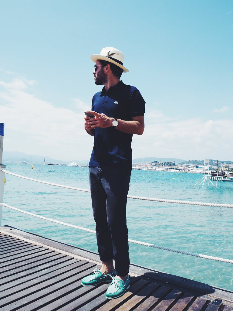 _miguel_carrizo_lacoste_raceu_hats_ck_minute__ilcarritzi_timberland_cannes_saling_boat_dock_shoes_french_riviera_cote_d_azur