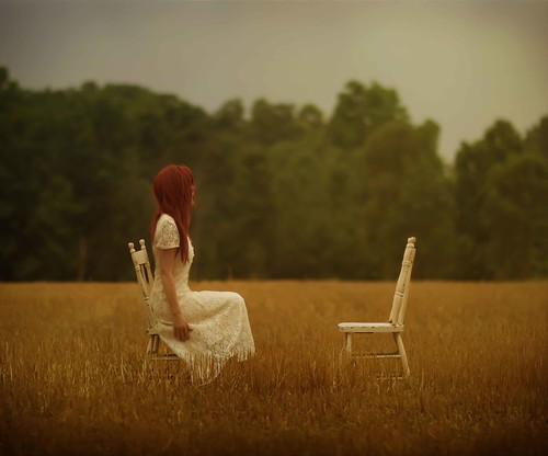 The Facing | by Patty Maher