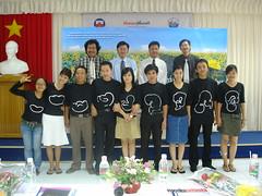 VietnamMarcom-Chuyen-Vien-Quang-Cao-24516 (72)
