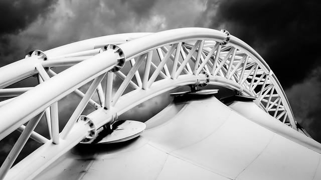 Whitecap Pavilion