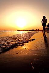 Argassi Beach Zakynthos