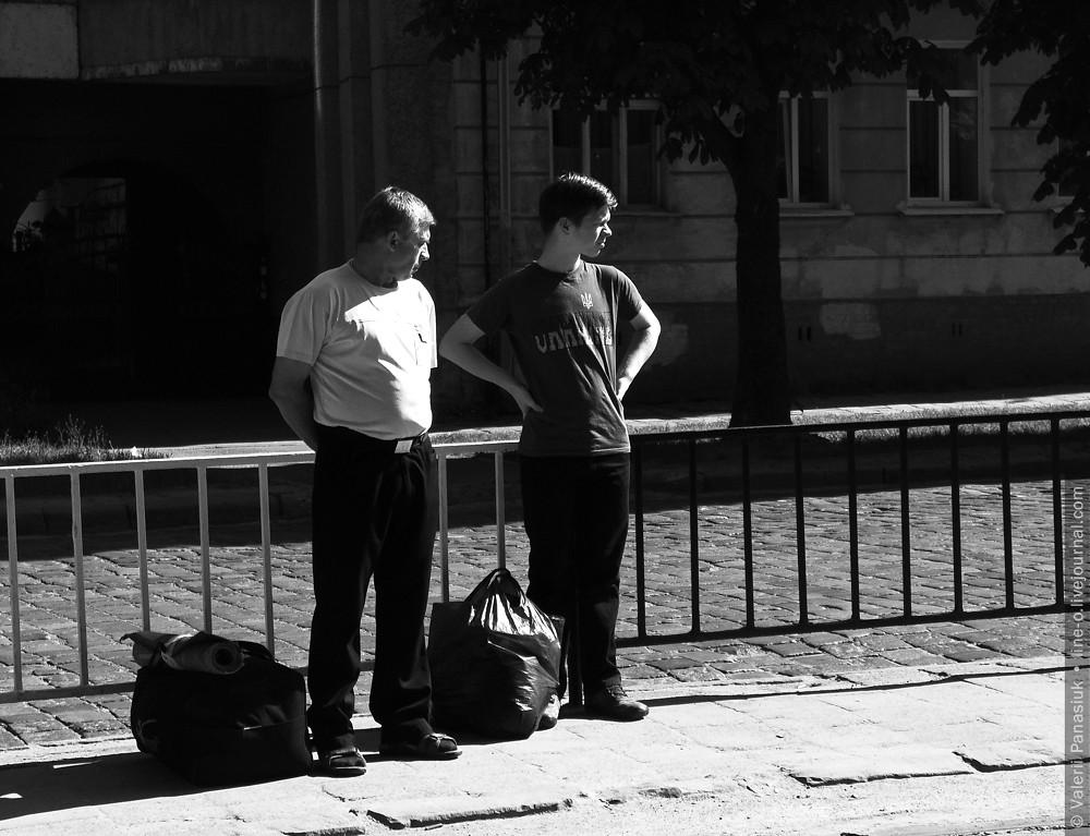 20160529_lviv_002