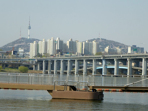 C16-Seoul-Parc Banpo-j3 (1)