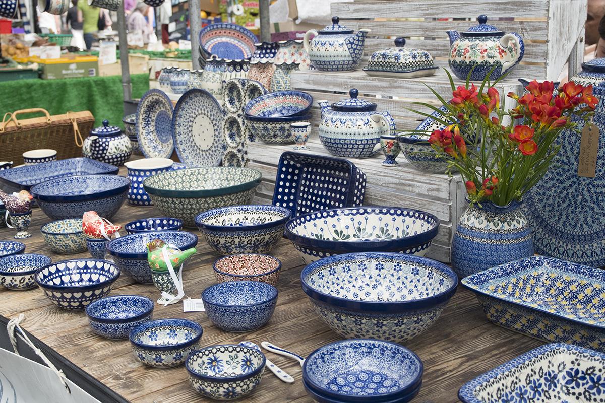filipski-kirkus-pottery-altrincham-market