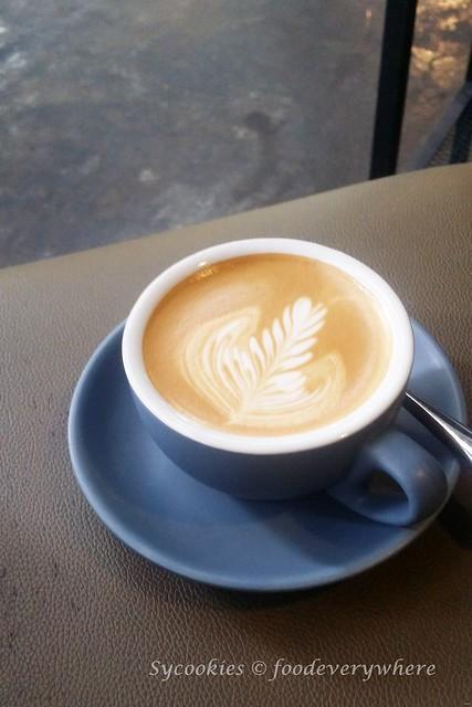 9.WhupWhup Cafe @ Subang