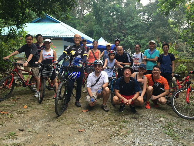 9-Toddycats-Pedal-Ubin-Ubin-Day-2016-(5-June)-[JoelleLai]