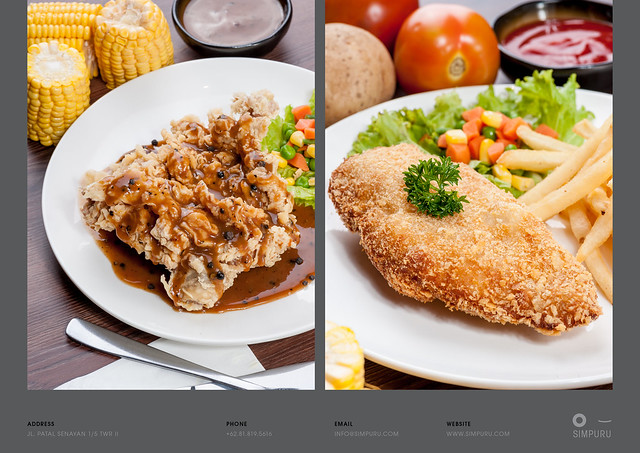 portfolio makanan28.jpg
