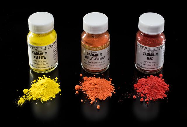 cadmium_pigments