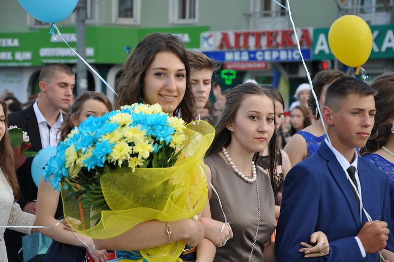 Парад випускників 2016 (19)