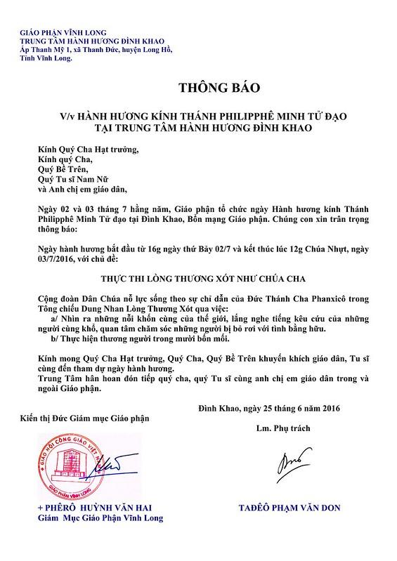 Thong bao hanh huong (1)_001