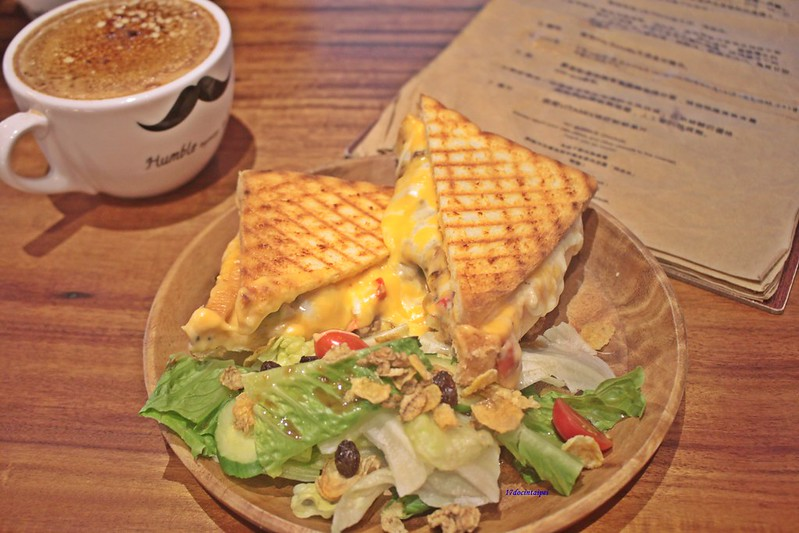 台北放空咖啡館-Humble-beginnings-café-17度c隨拍 (31)