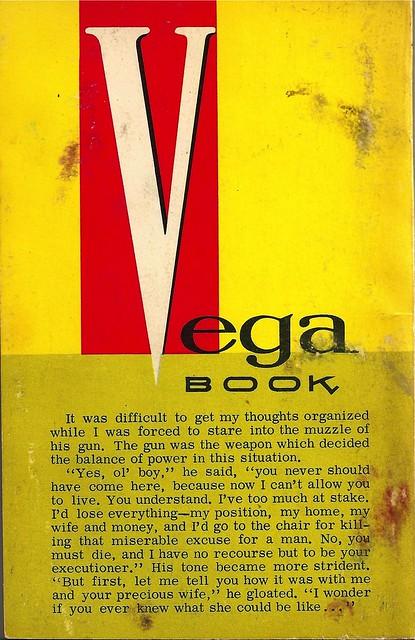 Vega46bc