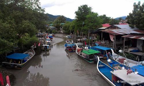 Langkawi, the Jewel of Kedah16