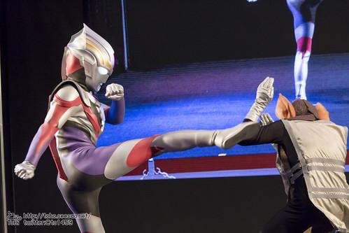 ITTS2016_Ultraman_Orb-187