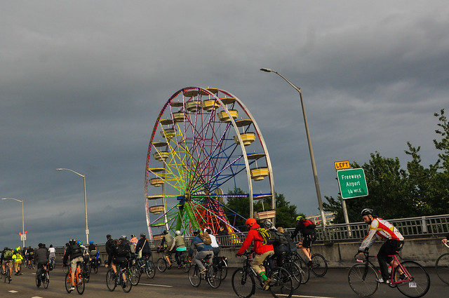 Pedalpalooza Kickoff Ride 2016-21.jpg