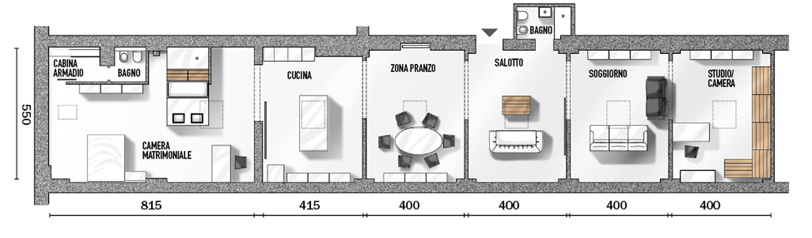 07.Planos-de-casas