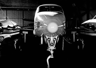 King Air (explore # 275) | by Enio Godoy - www.picturecumlux.com.br