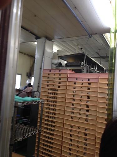kagawa-sakaide-hinode-seimensho-noodle-making-factory