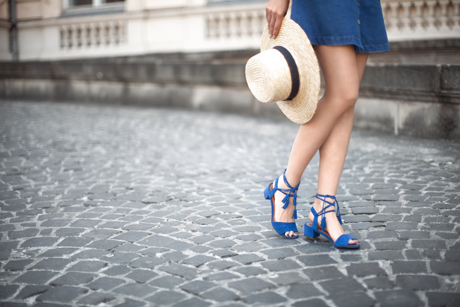 lace-up-sandals-block-heels