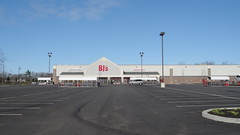 Image result for bjs northborough ma