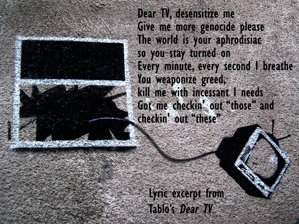 DearTV