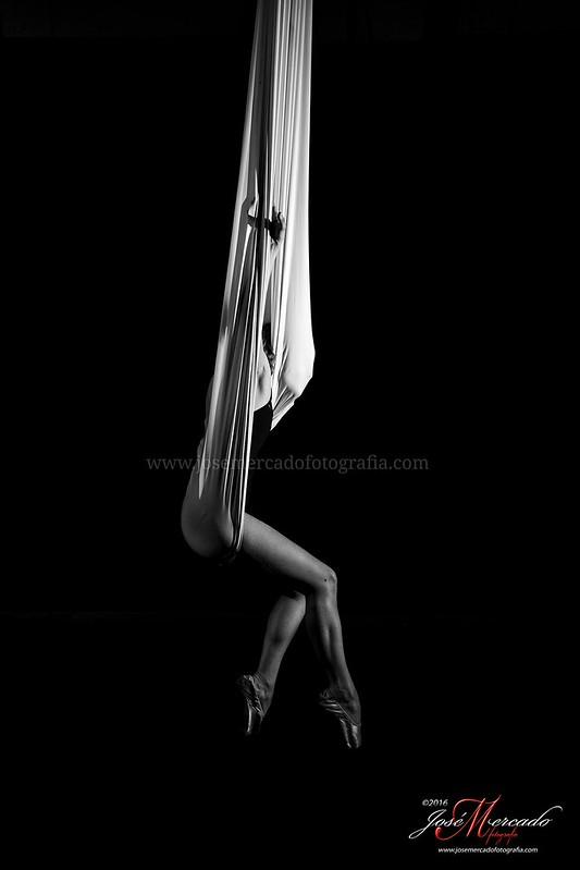 #Danza  Sara Bernabeu  #Sony #A99