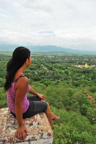Southeast Asia - Myanmar2
