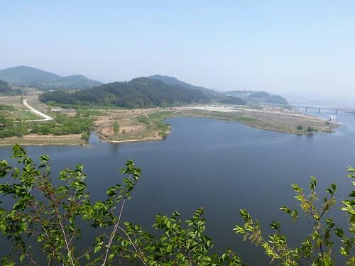 c16-Buyeo-Forteresse (3)